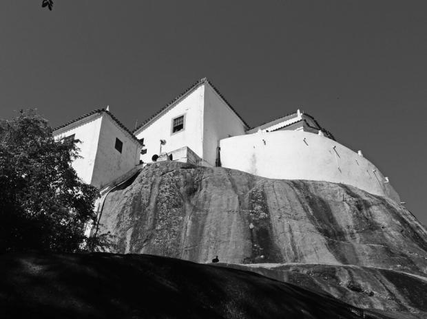 mosteiro-igreja-da-Penha-Vila Velha Vitoria-Espirito-Santo