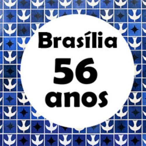 niver-brasilia