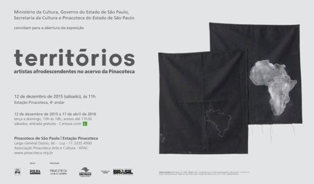 Territórios-Artistas-Afrodescendentes-no-Acervo-da-Pinacoteca