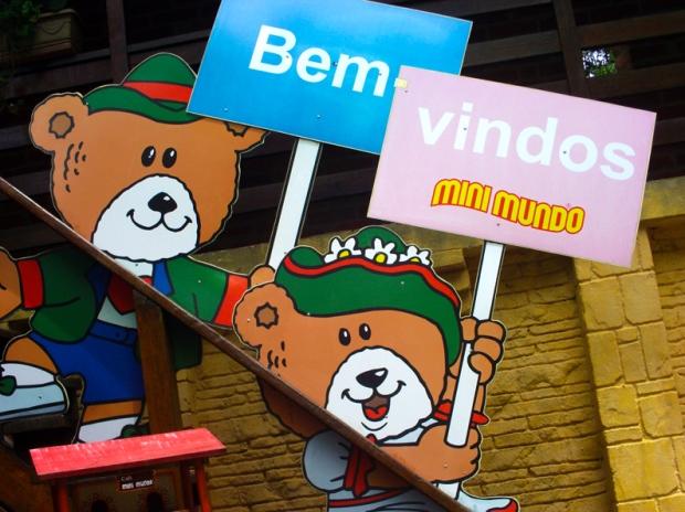 ursos-minimundo-boas-vindas-bem-vindo-wellcome-wilkommen-bienvenidos