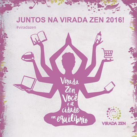 Virada Zen