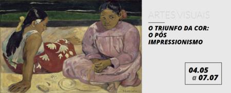 banner-pos-impressionismo-ccbb