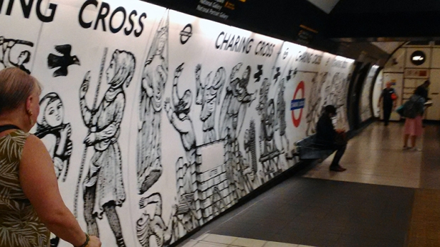estacao-metro-londres-a-bussola-quebrada-decoracao-azulejos