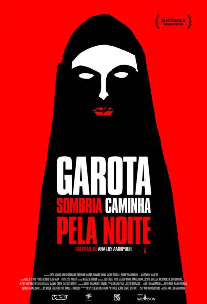 Garota-Sombria-Caminha-Pela-Noite
