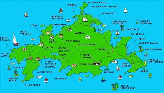 mapa_ilha_grande