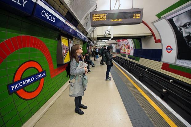 metro-londres-estacao-picadilly