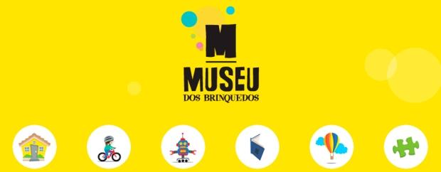 museu-dos-brinquedos
