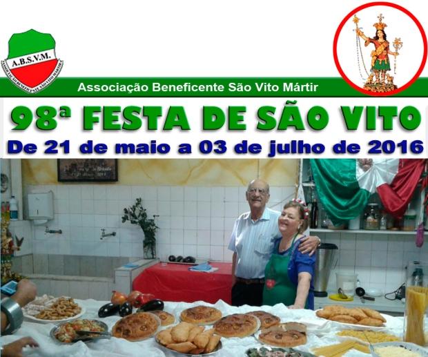 98-Festa-Italiana-Sao-Vito-Martir