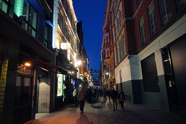 alley-london-beco-londres-pub-musica-ao-vivo