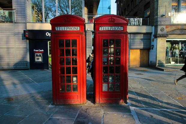 cabines-telefonicas-londres-london-a-bussola-quebrada