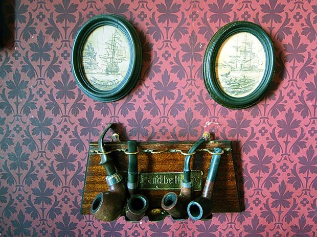 cachimbos-sherlock-holmes-museu-museum-londres-a-bussola-quebrada