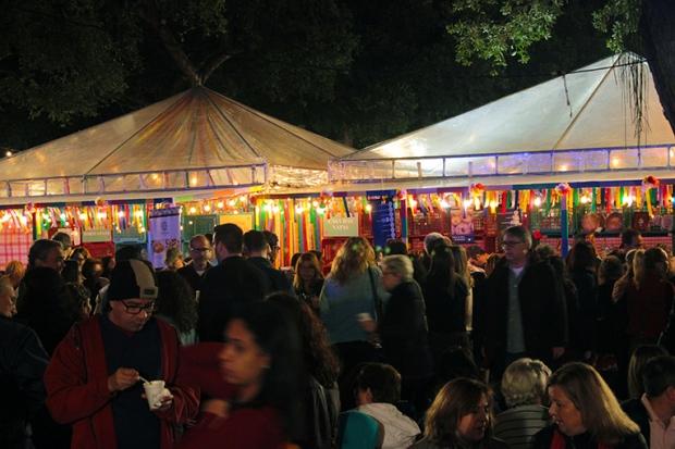 comidas-tipicas-santos-populares-show-festa-portuguesa-a-bussola-quebrada