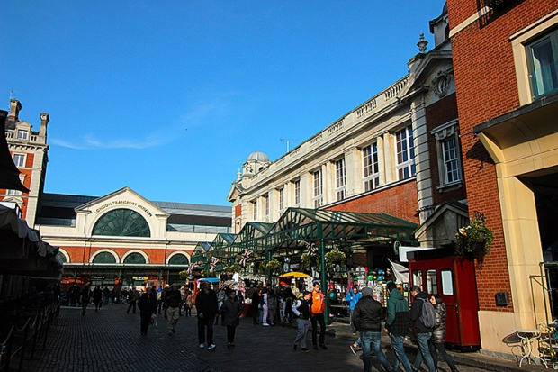 covent-garden-souvenirs-presentes-lembrancas-london-londres