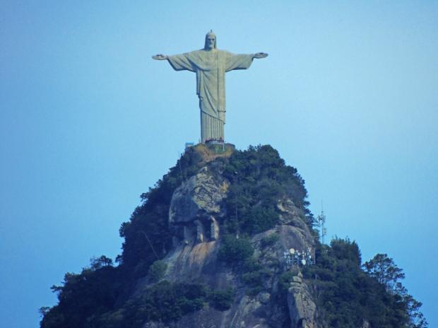 Cristo-de-longe