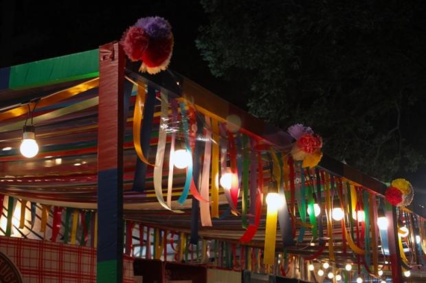 decoracao-barracas-santos-populares-festa-portuguesa-a-bussola-quebrada