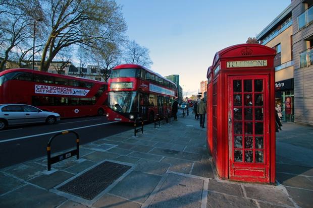 double-deck-bus-cabine-telefonica-onibus-dois-andares-london-londres