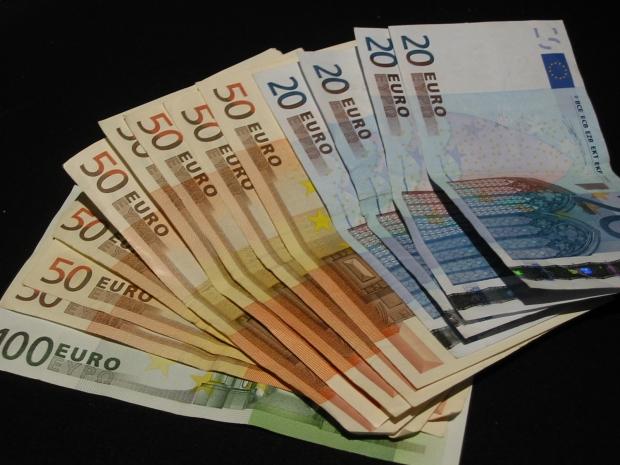 euro brexit a bussola quebrada