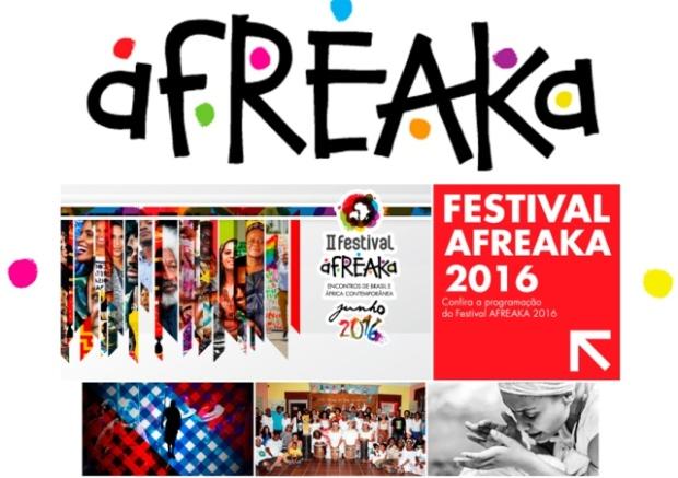 festival-afreaka-a-bussola-quebrada