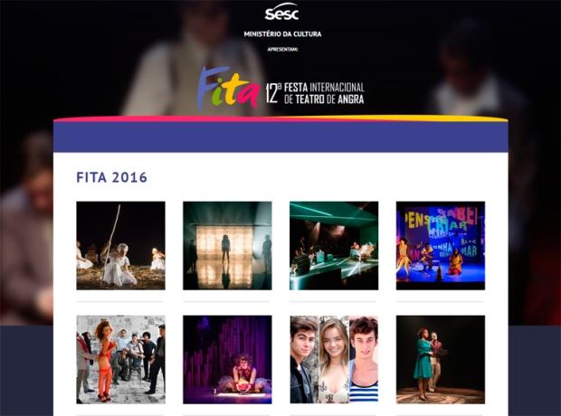 Fita-Festival-Internacional-de-Teatro-de-Angra