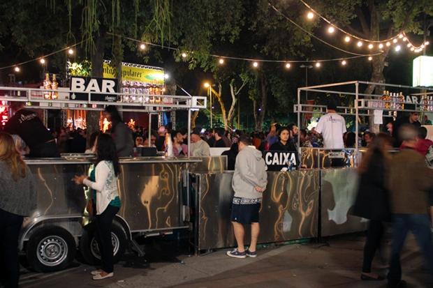santos-populares-festa-portuguesa-bar-a-bussola-quebrada