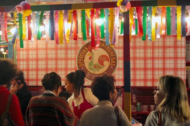 santos-populares-festa-portuguesa-barraca-comida-a-bussola-quebrada