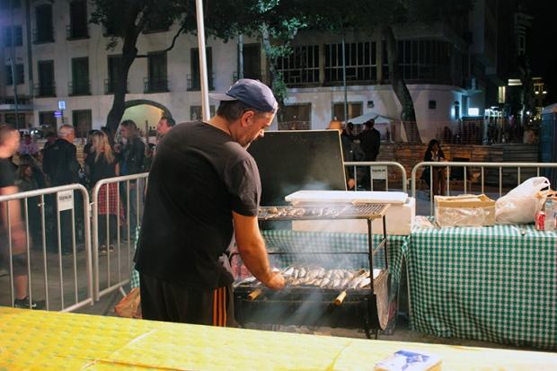 santos-populares-festa-portuguesa-sardinha-a-bussola-quebrada
