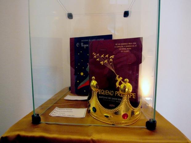 coroa-pequeno-principe-mosteiro-sao-bento-a-bussola-quebrada