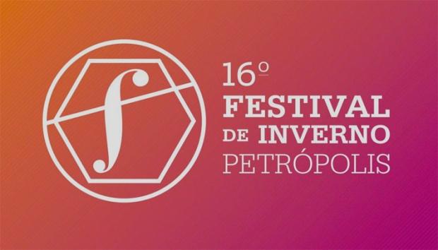 festival-petropolis