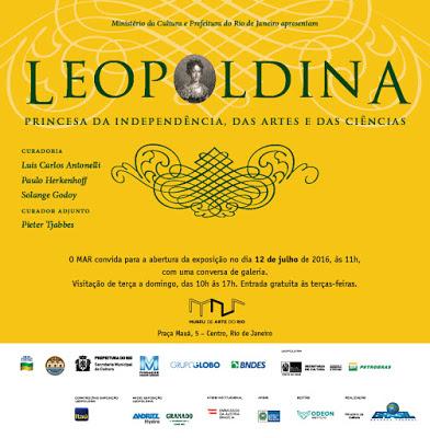 leopoldina-MAR- a bussola quebrada