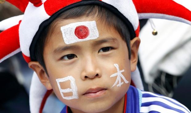 menino-japones