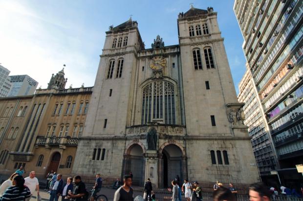 mosteiro-sao-bento-catedral-a-bussola-quebrada