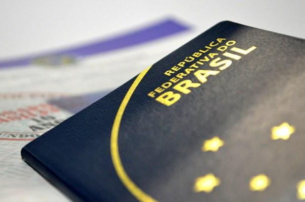 passaporte-brasil
