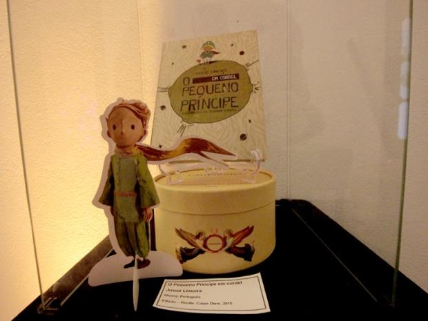 pequeno-principe-livros-mosteiro-sao-bento-a-bussola-quebrada