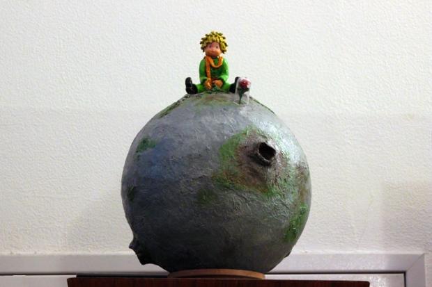 pequeno-principe-mosteiro-sao-bento-a-bussola-quebrada