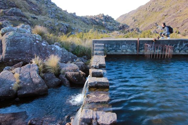 represa-abrigo-reboucas-parque-nacional-itatiaia-a-bussola-quebrada