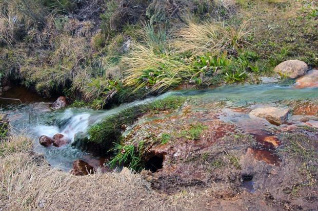 rio-campo-belo-nascente-parque-nacional-itatiaia-a-bussola-quebrada
