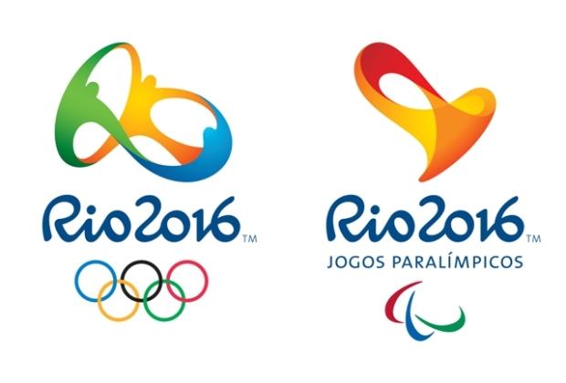 Olimpíadas-a bussola quebrada