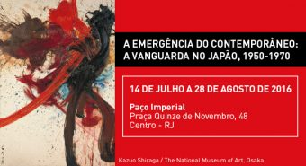 vanguarda-japão-paço imperial-a bussola quebrada