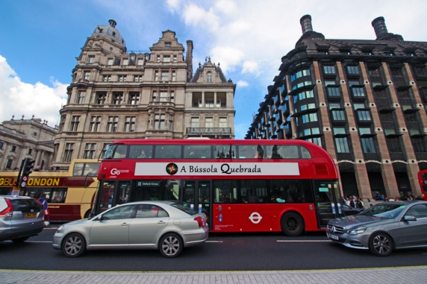 westminster-square-buildings-a-bussola-quebrada
