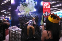 24-bienal-do-livro-aviao-pequgot-game-of-thrones-a-bussola-quebrada