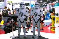 24-bienal-do-livro-disney-star-wars-a-bussola-quebrada
