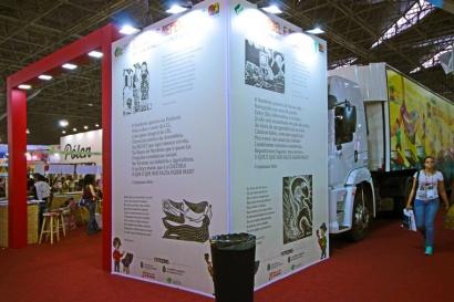 24-bienal-do-livro-literatura-cordel-a-bussola-quebrada