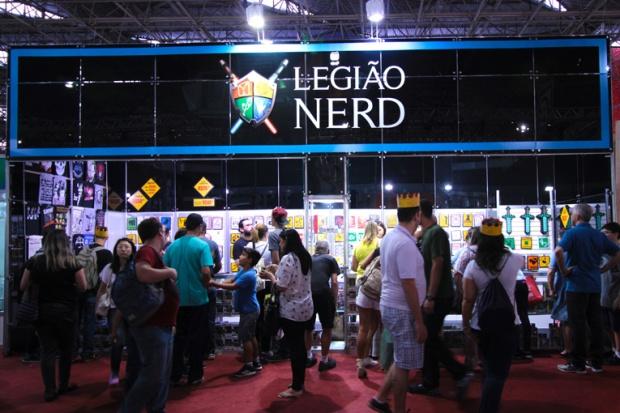 24-bienal-do-livro-nerd-a-bussola-quebrada