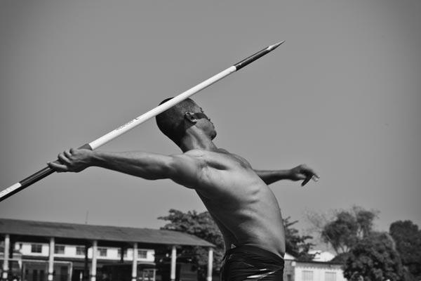 atletas-de-corpo-e-alma