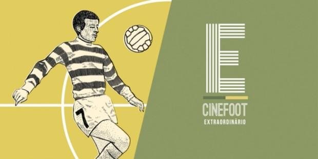 cinefoot-extraordinário