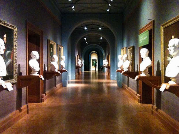corredores-bustos-nobres-National-Portrait-Gallery-London-Londres