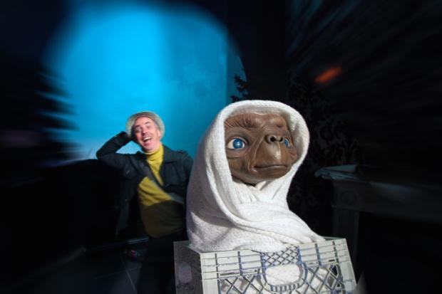 ET-madame-tussauds-museu-de-cera-a-bussola-quebrada