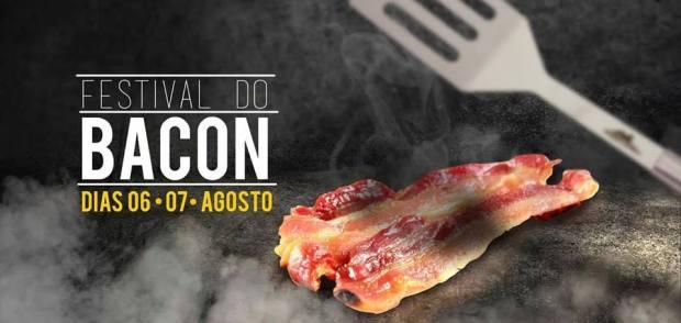 festival-bacon-memoral-america-latina