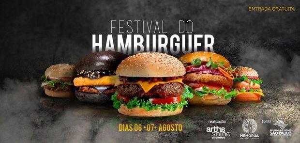 festival-hamburger-memoral-america-latina
