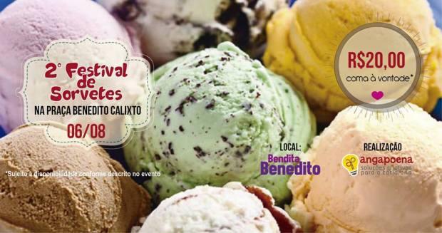 festival-sorvete-bendita-benedito